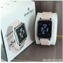 Jam Tangan Digitec Smartwatch Pulse Pink Original