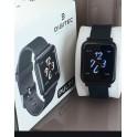 Digitec Pria dan Wanita Smartwatch PULSE Navy