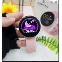 Digitec Smartwatch Lite Pink Original