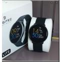 Digitec Smartwatch Lite Hitam