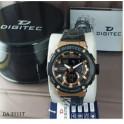 DIGITEC DA-3111T ORIGINAL Rantai Waterproof