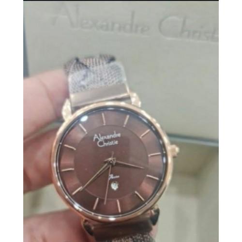 Alexandre Christie AC2857...