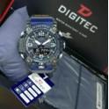 Digitec 2118T Tali Rubber Original Blue