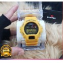 Digitec Digital Dualtone DG-5098T Kuning