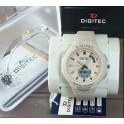 DIGITEC BDA 4082 T Warna Pastel