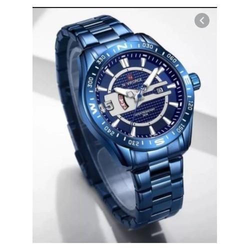 Naviforce NF 9157 Blue...