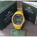 Digitec 8100 Kuning  Kompas Altimeter