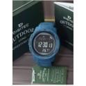 Digitec 8100 Kompas Altimeter BIRU