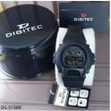 Digitec DG5198 Rantai Original