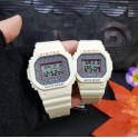 Digitec Digital Couple MDG-6024T WHITE