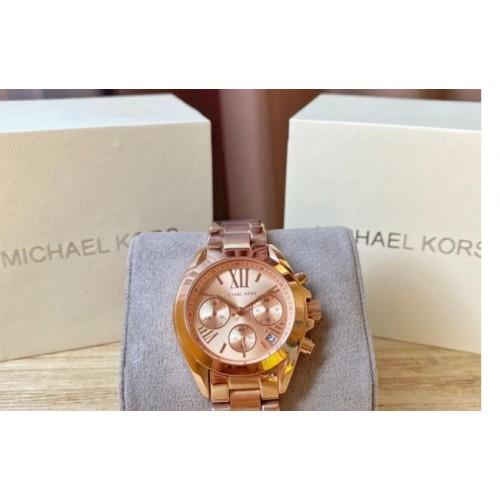 Michael Kors Mk-5799