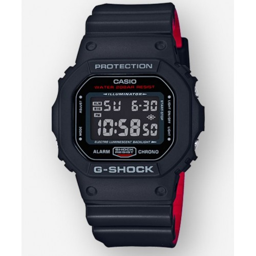 Casio G-Shock Man Digital...