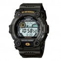 Casio G-Shock Digital Black...