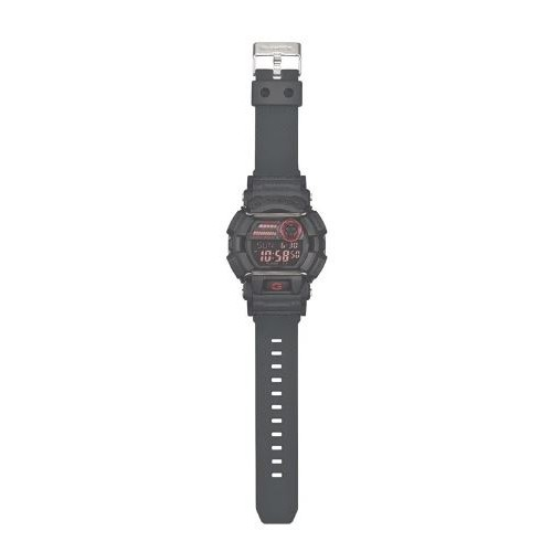 Casio G-Shock (GD-400-1)